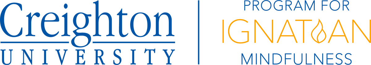 ProgramforIgnatianMindfulness_logo