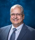 Dr. Raymond W. Shaddy