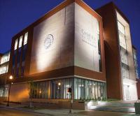 New-dental-school-building-Creighton-University